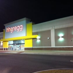 Hhgregg Electronics 6680 Southcrest Pkwy Southaven Southaven Ms United States Phone