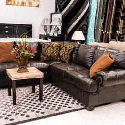 Merveilleux Photo Of Homestyle Furniture   Pine Bluff   Pine Bluff, AR, United States