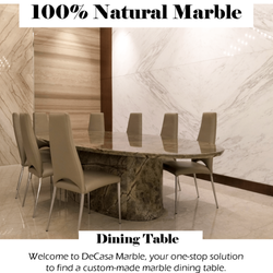 Super Decasa Marble Furniture Stores 210 East Commerce Ave Beutiful Home Inspiration Xortanetmahrainfo