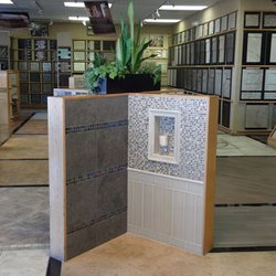 Excellent 1 Ceramic Tiles Tiny 12 Inch Ceramic Tile Rectangular 12X12 Ceiling Tiles Asbestos 16 X 24 Tile Floor Patterns Young 18X18 Ceramic Floor Tile Gray18X18 Floor Tile Arizona Tile   Flooring   5151 W. Bell Rd., Glendale, AZ   Phone ..