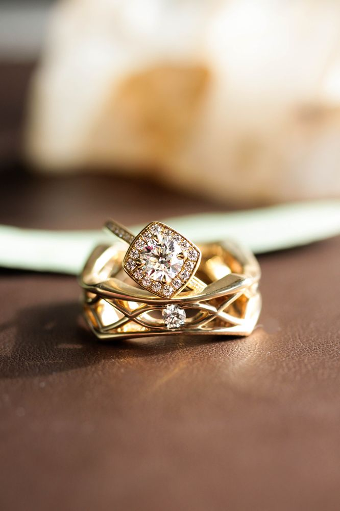 Jewelry Design Center: 821 N Division St, Spokane, WA