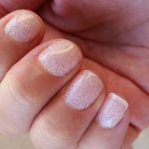 Nails Naturally Austin Reviews