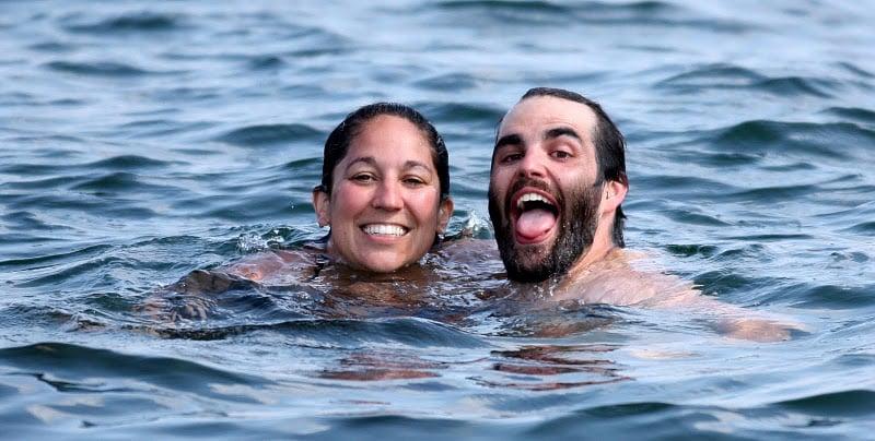 Aquaventure Watercraft Rentals & Boat Club