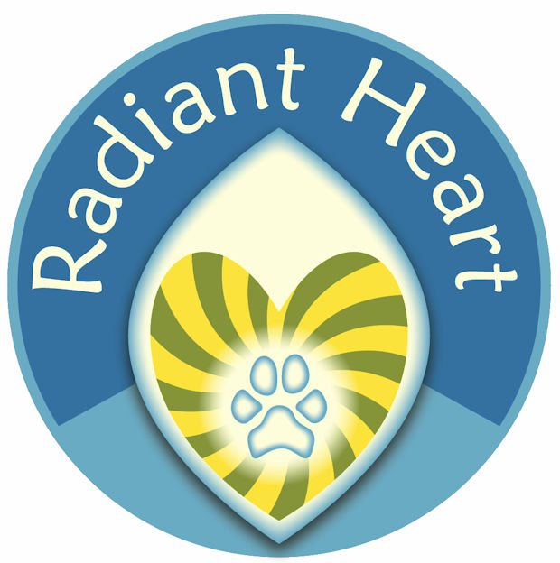 Radiant Heart After-Care for Pets: 801 W Orchard Dr, Bellingham, WA