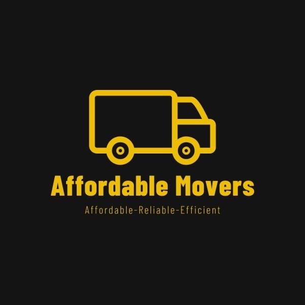 Affordable Moving: Millcreek, UT