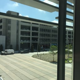 Louisiana State University Health Sciences Center - Colleges