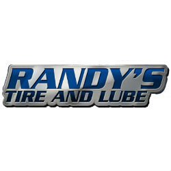 Randy's Tire and Lube: 744 Dewitt Dr, Lugoff, SC