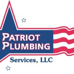 Photo Of Patriot Plumbing Services Flemington Nj United States