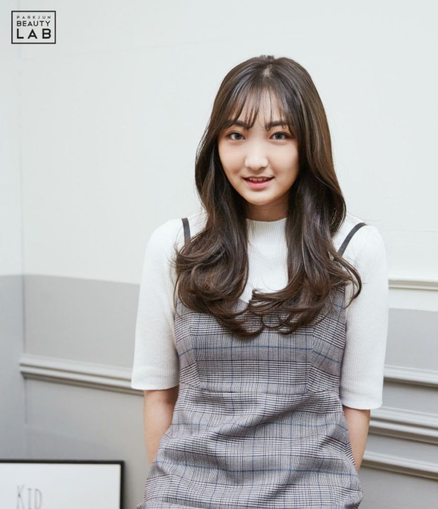 Park Juns Beauty Lab 79 Photos 35 Reviews Hair Salons 1271