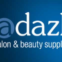 Adazl salon and beauty supply fechado sal es de beleza for Adazl salon and beauty supply