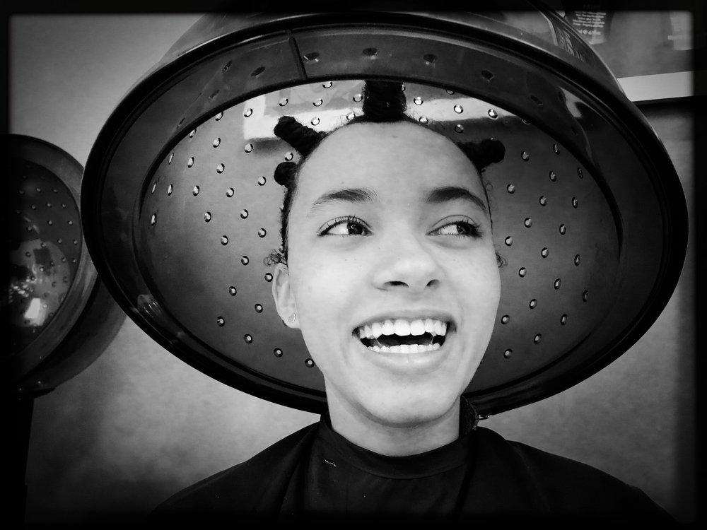 Hair Cuttery: 44110 Ashburn Shopping Plz, Ashburn, VA