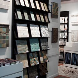 Virginia Tile Company - Building Supplies - 7689 19 Mile Rd
