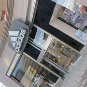 adidas butik stockholm sveavägen