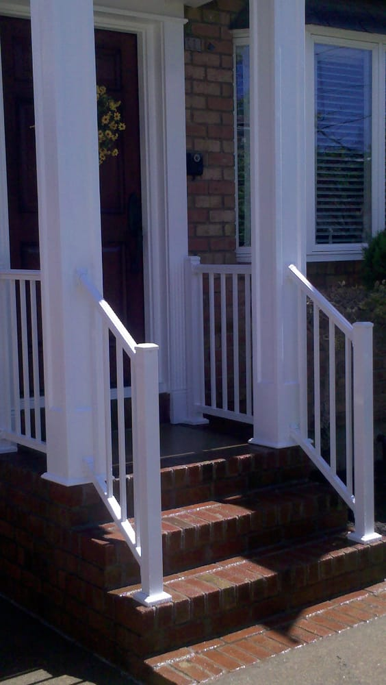 Permalink to Fence Company Staten Island