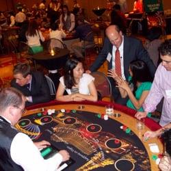 Austin tx gambling