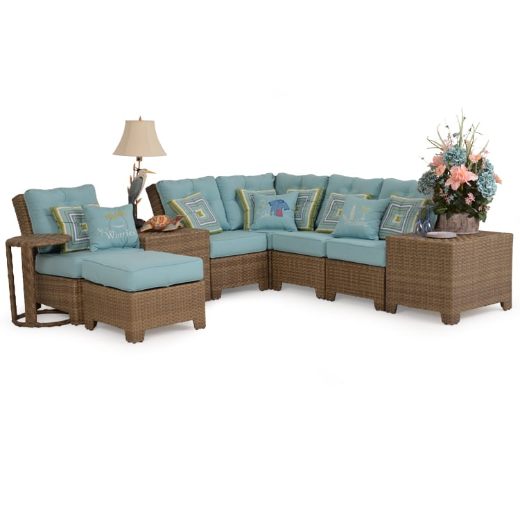 Leader S Casual Furniture 16 Photos Furniture Stores