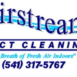 Photo Of Airstream Duct Cleaning Bend Or United States