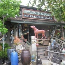 Photo Of Madison Square U0026 Garden Cafe   Laguna Beach, CA, United States.