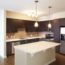 Alderwood Apartments Reviews