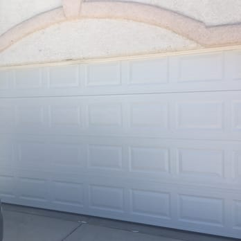 Hns Garage Doors 80 Reviews Garage Door Services Southwest