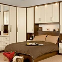 Lancashire Bedrooms - Furniture Shops - Unit 26 South Ribble ...