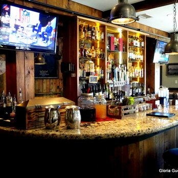 The Mill Kitchen And Bar Roswell Ga | The Mill Kitchen And Bar 221 Photos 220 Reviews American