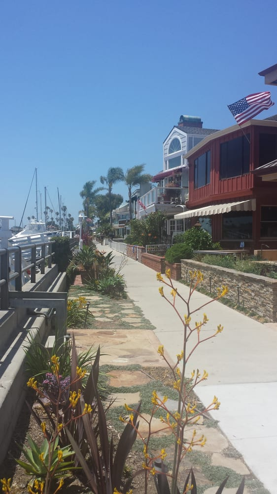 Landscapers Long Beach Island