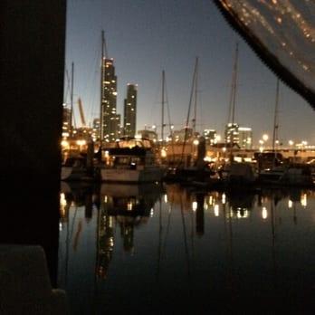 South Beach Harbor - 29 Photos & 12 Reviews - Boating - Pier 40