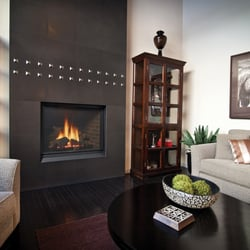 fireplaces by design appliances 120 rt 59 hillburn ny phone rh yelp com fireplaces by design omaha fireplaces by design birkenhead