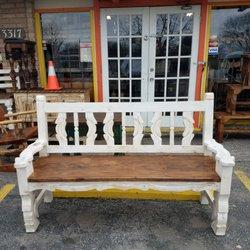 Photo Of Celias Rustic Furniture San Antonio Tx United States