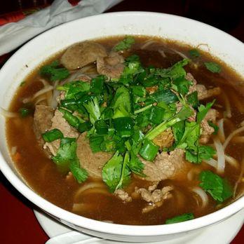 Thai Noodle Place - 63 Photos & 63 Reviews - Thai - 1360 W Hwy 98 ...