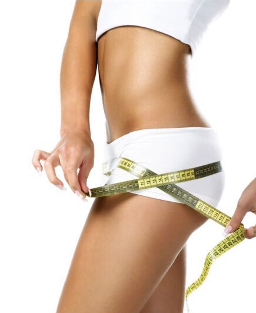 Tri Valley Medical Weight Control