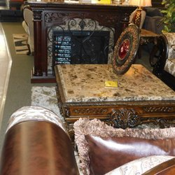 Photo Of Casa Linda Furniture   Santa Ana, CA, United States. The Perfect