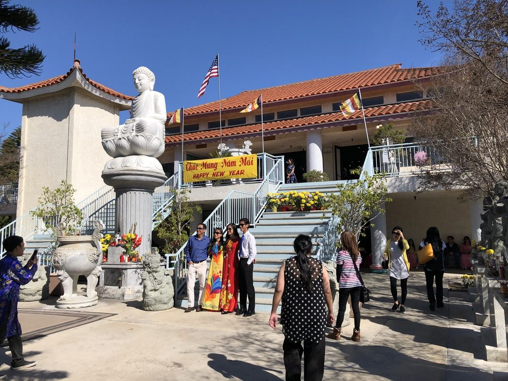 buddhist singles in garden grove Find buddhist therapists, psychologists and buddhist counseling in garden grove, orange county, california, get help for buddhist in garden grove.