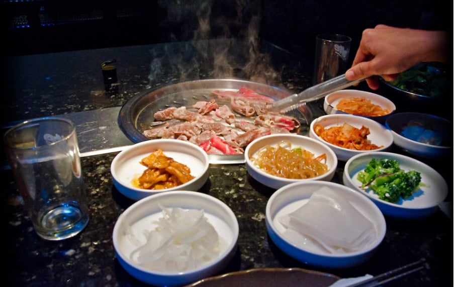 Red Castle 451 Photos 518 Reviews Korean 8303 Garden Grove Blvd Garden Grove Ca