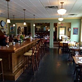 Sophie S Restaurant Somerset Nj