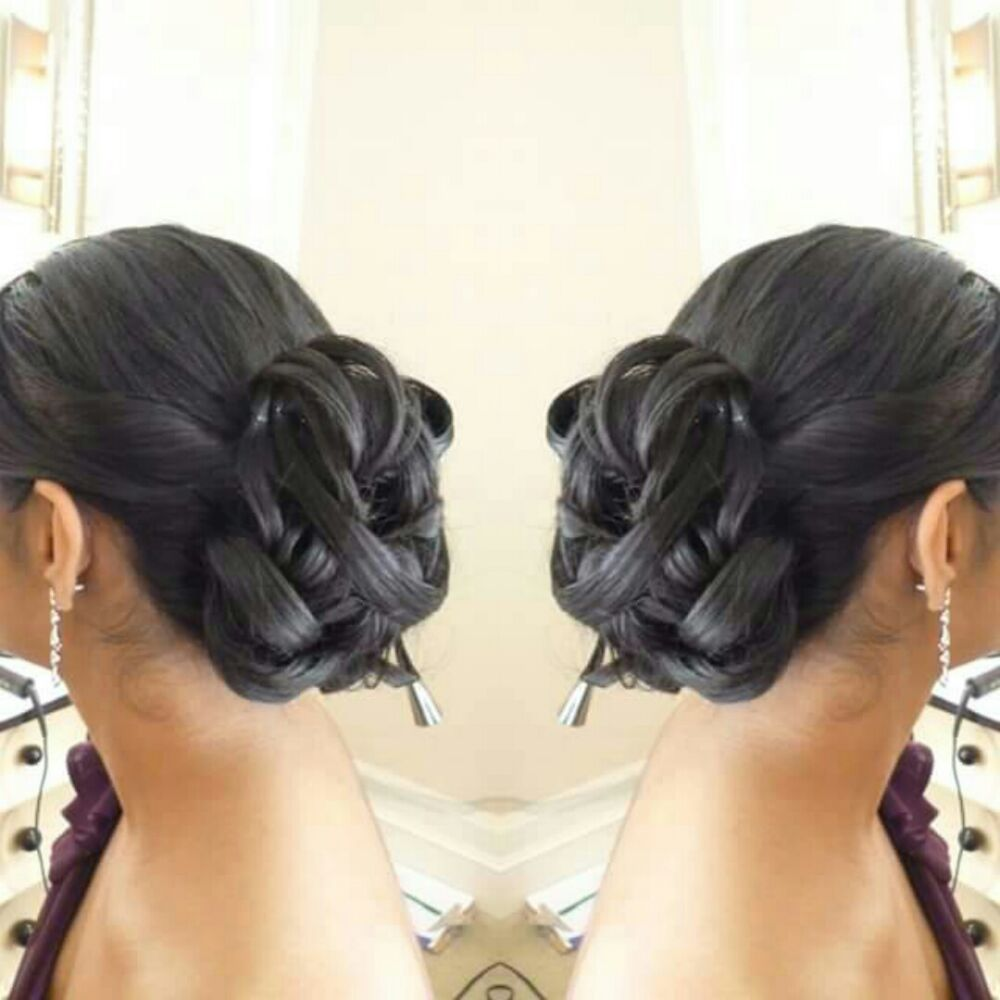 Luxury PR Hair Extensions Suite: 1345 6th Ave, Manhattan, NY