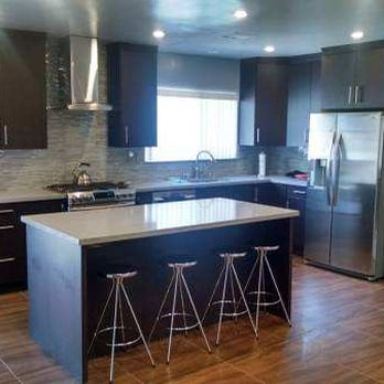 Wholesale Cabinet Center - 100 Photos & 26 Reviews - Cabinetry ...