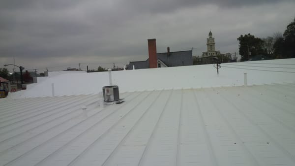 Photo For Allstate Roofing LLC