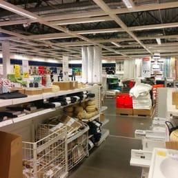Ikea 891 fotos y 1449 rese as tienda de muebles 1700 for Palo alto ikea