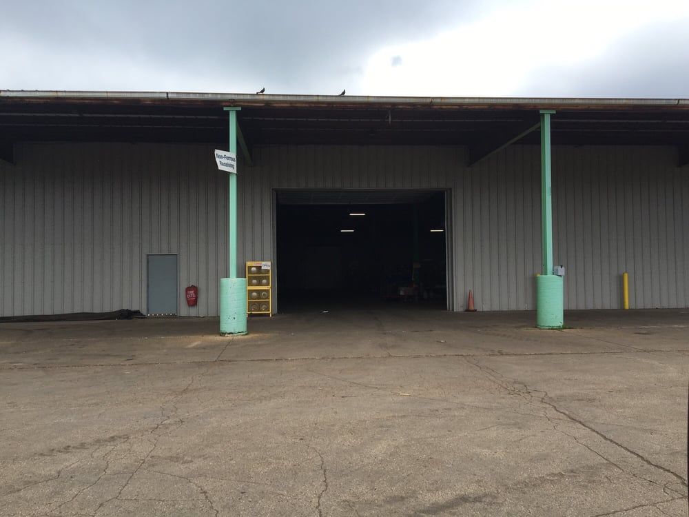 Cimco Resources: 1616 Windsor Rd, Loves Park, IL