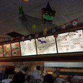 Beautiful Photo Of Taco Patio   Hanover Park, IL, United States. Menu 2