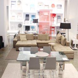 Calligaris - 61 Photos - Furniture Stores - 55 Thompson St, South ...