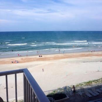 Photo Of Best Western Castillo Del Sol Ormond Beach Fl United States