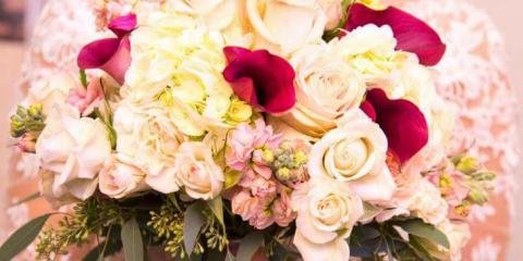 Ruth's Flowers & Gifts: 108 S Crittenden St, Marshfield, MO