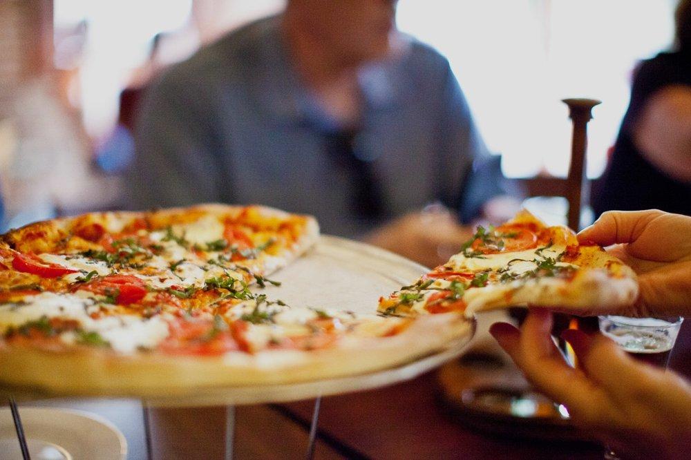 Taste Frederick Food Tours: Frederick, MD