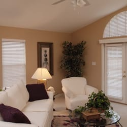 Colonial Blinds And Shutters Williamsburg Va Yelp