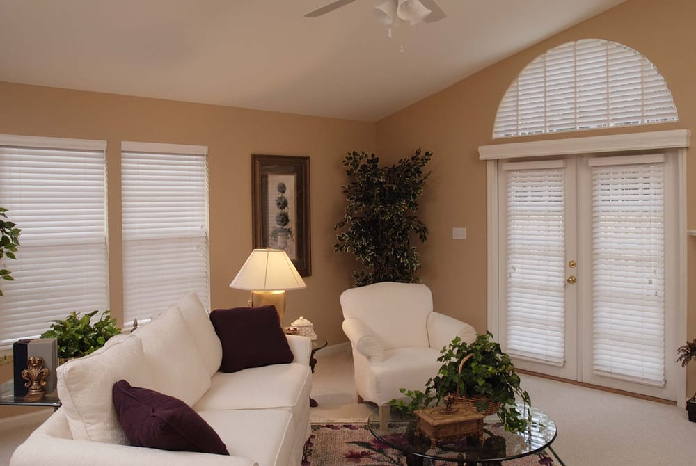 Colonial Blinds And Shutters Request A Quote Shades