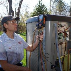 Acme Tech Services 19 Photos Garage Door Services
