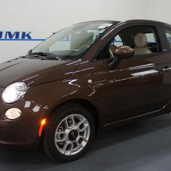 JMK Fiat CLOSED Car Dealers US Hwy E Springfield NJ - Fiat nj